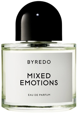 Byredo Mixed Emotions 100 ml