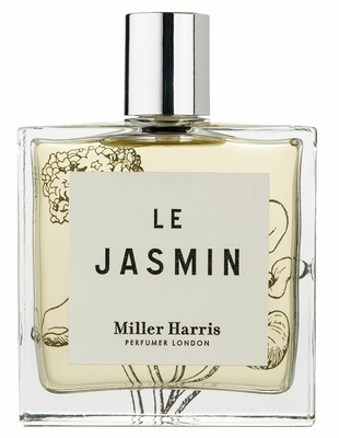 Miller Harris Le Jasmin 100 ml
