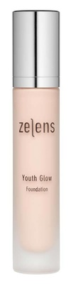 Zelens Youth Glow Foundation Cameo