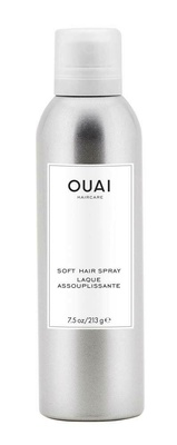 Ouai Soft Hair Spray