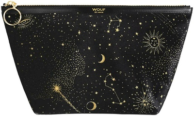 Wouf Galaxy Velvet Beauty