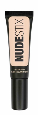 Nudestix Tinted Cover Foundation Nude 1
