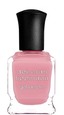 Deborah Lippmann Love at First Sight