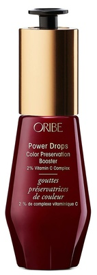 Oribe Beautiful Color Power Drops Color Preservation