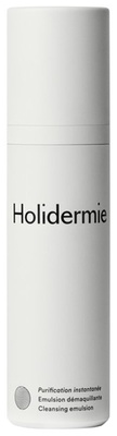 Holidermie Purification instantanée - Cleansing Emulsion