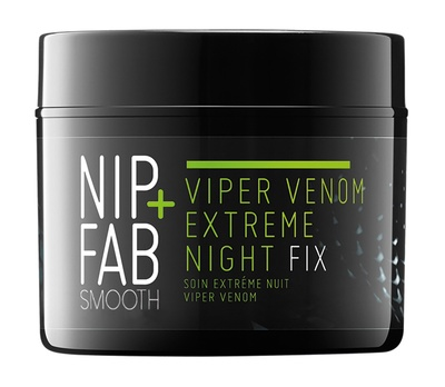 Nip + Fab Viper Venom Night