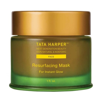 Tata Harper™ Resurfacing Mask