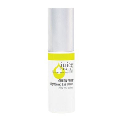 Juice Beauty Green Apple™ Brightening Eye Cream