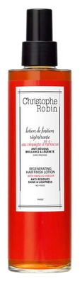 Christophe Robin Regenerating Hair Finish Lotion