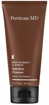 Perricone MD High Potency Classics Nutritive Cleanser 59 ml