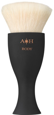 Amanda Harrington London The Big Body Brush