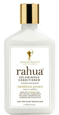 Rahua Voluminous Conditioner 60 ml