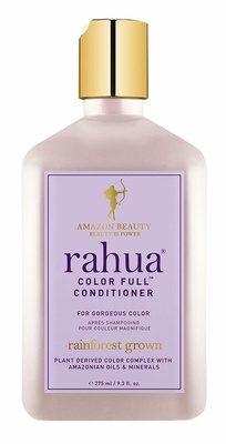 Rahua Color Full Conditioner 275 ml