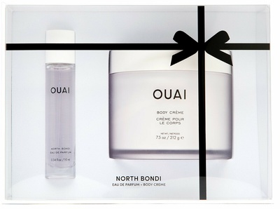Ouai North Bondi Kit
