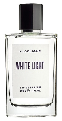 Atelier Oblique White Light 328-028