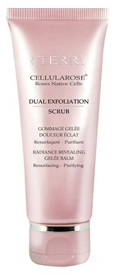 By Terry Dual Exfoliation Scrub
