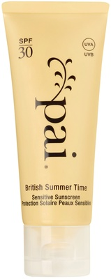 Pai Skincare British Summer Time