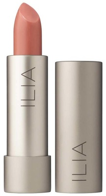 Ilia Tinted Lip Conditioner Nobodys Baby - sheer nude