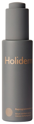Holidermie Intense Clarifying Serum - Reprogrammation Concentrée