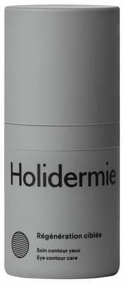 Holidermie Eye Contour Care