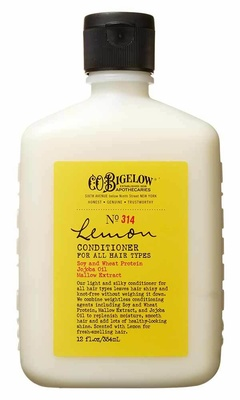 C.O. Bigelow Lemon Conditioner