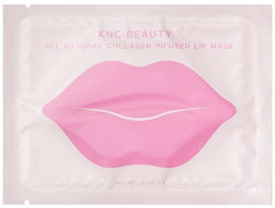 KNC Beauty The Lip Mask: 5 Pack