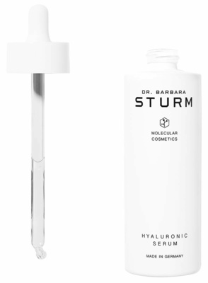 Dr. Barbara Sturm Hyaluronic Serum Chinese New Year Edition