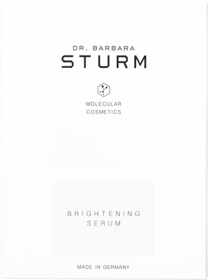 Dr. Barbara Sturm Brightening Serum