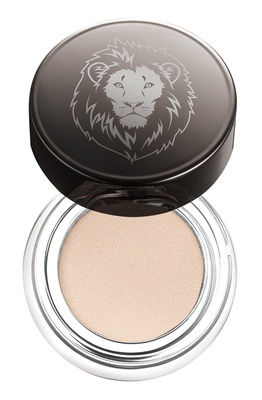 Chantecaille Mermaid Eye Shade Lion