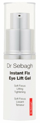 Dr Sebagh Instant Fix Eye Lift Gel