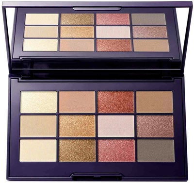 Kevyn Aucoin Something Nude Eyeshadow Palette Limited Edition