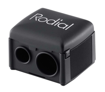 Rodial Rodial Sharpener