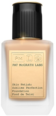 Pat McGrath Labs Sublime Perfection Foundation LIGHT MEDIUM 8