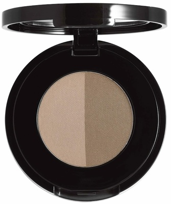 Anastasia Beverly Hills Brow Powder Duo Taupe