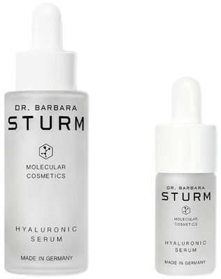 Dr. Barbara Sturm Hydration Duo