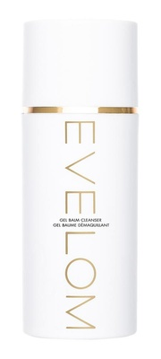 Eve Lom Gel Balm Cleanser