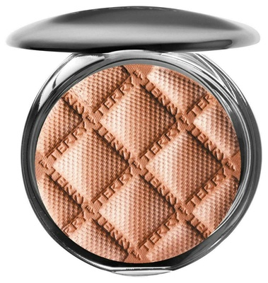 By Terry Terrybly Densiliss Compact 6 - Amber Beige