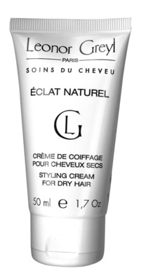 Leonor Greyl Éclat Naturel / Styling Cream for dry hair