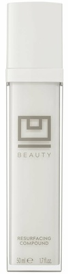 U Beauty Resurfacing Compound 50 ml