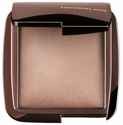 Hourglass Ambient™ Lighting Finishing Powder Radiant Light