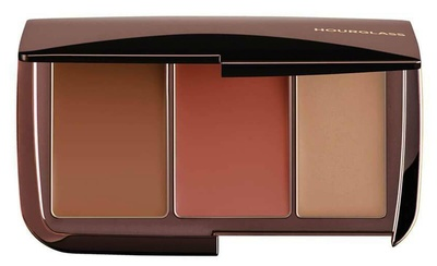 Hourglass Illume™ Sheer Color Trio In Sunset