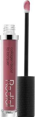 Rodial Collagen Boost Lip Lacquer Beach Please!