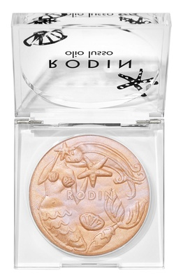 Rodin Luxury Illuminating Powder