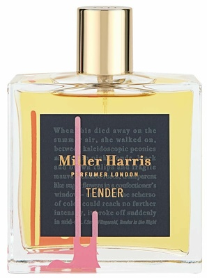 Miller Harris Tender 100 ml