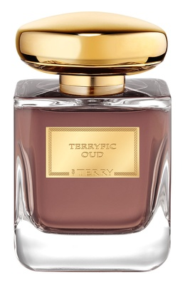 By Terry Terryfic Oud 2 ml