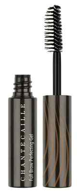 Chantecaille Full Brow Perfecting Gel Tint Dark