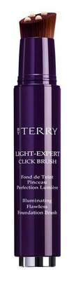 By Terry Light-Expert Clic Brush N°2 2 - Apricot Light