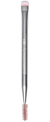RMS Beauty Back2brow Brush