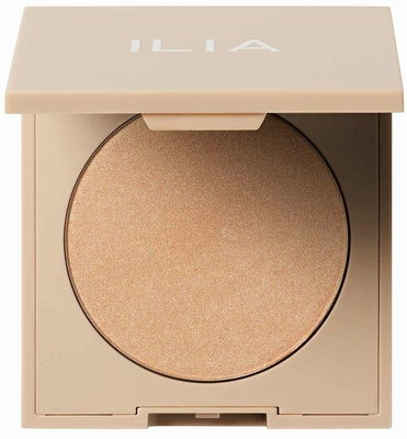Ilia Daylite Highlighting Powder Decades - Soft Gold
