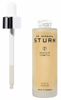 Dr. Barbara Sturm Scalp Serum
